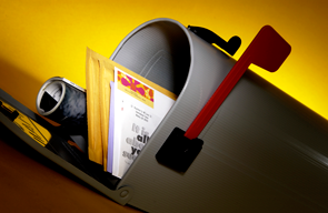 Safari Mail House Direct Mail Services